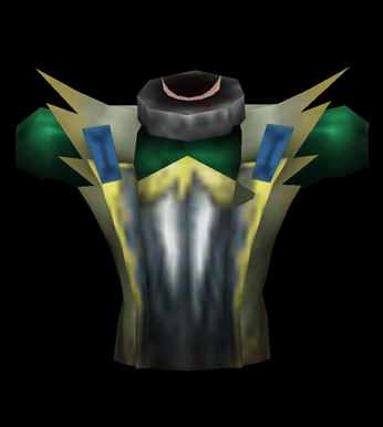 File:Female Body Armor 18 (TKD).png