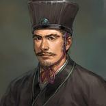 Liu Yan - Other (ROTK9)