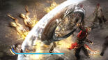 Moon-Cutting Blade Screen Shot-dw7-dlc