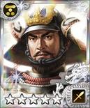 Motonari Mori (1MNA)