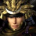 SW4E Nagamasa Kuroda