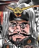 Shingen Takeda (NANT)