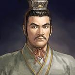 Sima Zhao (ROTK9)