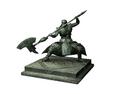 Statue 18 (DWO)