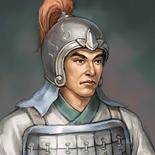 Sun Jing (ROTK9)