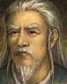 Yu Ji (ROTK6)