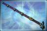 1st Weapon - Taigong Wang (WO4)