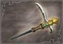 2nd Weapon - Yue Ying (WO)