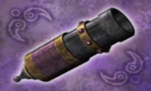 File:3rd Cannon (SWK).png