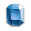 Celestial Jade 5 (DWU)