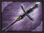 Crimson Fang (SW2)