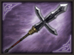 File:Crimson Fang (SW2).png