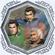 Dynasty Warriors Strikeforce Trophy 5