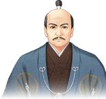 Ieyasu Tokugawa (HTN7)