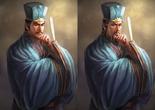 Liu Biao (ROTK13)