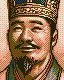 Liu Zhang (ROTK5)