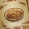 Mixed Nuts Recipe (AWL)