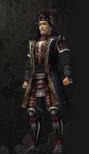 Murashige Araki (KSN3)