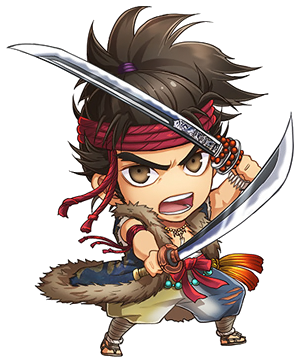File:Musashi Miyamoto (SWS).png