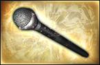 Pugil Sticks - DLC Weapon (DW8)