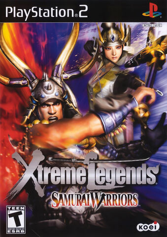 File:Samurai Warriors Xtreme Legends Case.jpg