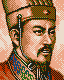 File:Xun You (ROTK5).png