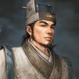 Xun You (ROTK9)