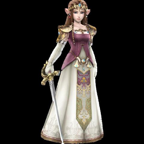 File:Zelda DLC 01 - HW.png