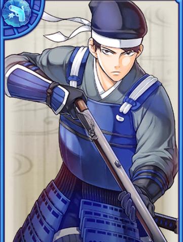 File:Blue Sentry (GT).png