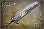 Fu Xi's Sword (DW5)