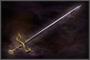 Gold Moon Dragon (DW4)