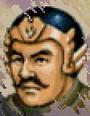 Han Cun Bao (BK)