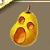 Hyoi Pear (HWL)