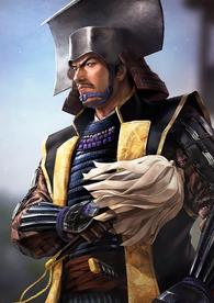 Nagamasa Kuroda (NATS-PUK)