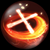 Officer Skill Icon 1 - Ling Tong (DWU)