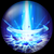 Officer Skill Icon 4 - Sima Zhao (DWU)