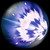 Officer Skill Icon 4 - Zhang Liao (DWU)