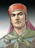 Sun Jian (ROTK7)