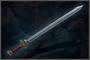 Sword of Heaven (DW4)