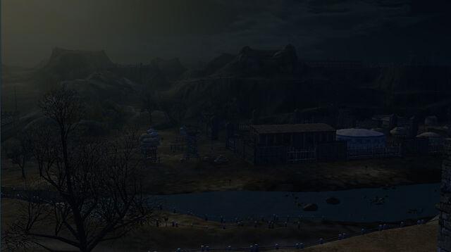 File:Wuzhangplains-dw6.jpg