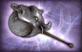 3-Star Weapon - Stone Crusher