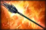 File:4-Star Weapon - Human Nezha (WO3U).png