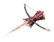 Bladebow 2 - Fire (DWO)