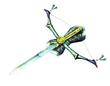 Bladebow 3 - Ice (DWO)