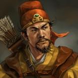 Cao Xing (ROTK11)