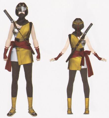 File:Female Ninja Concept (SW4).jpg