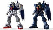 Gundam-mk-II-dwg3