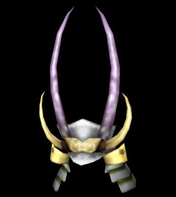 File:Male Helmet 28 (TKD).png