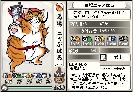 File:Nobuharu-NobunyagaNoYabou.JPG