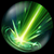Officer Skill Icon 2 - Zhuge Liang (DWU)